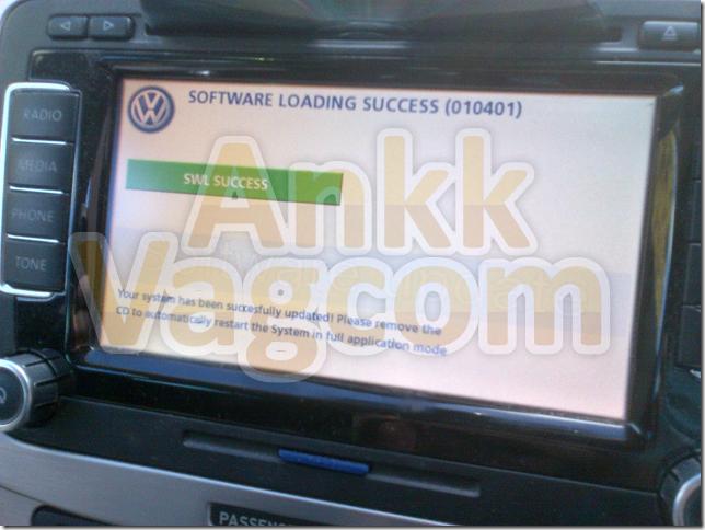 ankk-vagcom_vw_rns-510_install_firmware_5238_v5