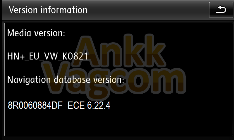 ankk-vagcom_vw_rns-850_maps_6.22.4_2016_version_information_v1