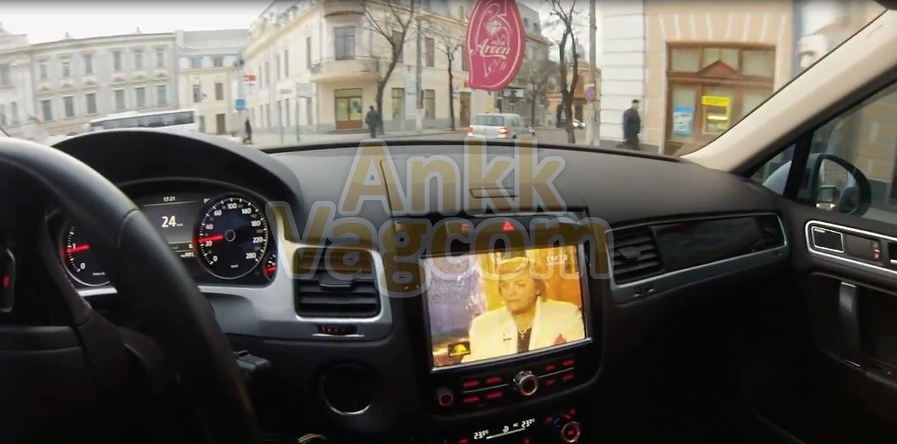 ankk-vagcom_vw_rns-850_vim
