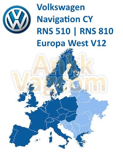 ankk-vagcom_vw_rns510_maps_west_v12
