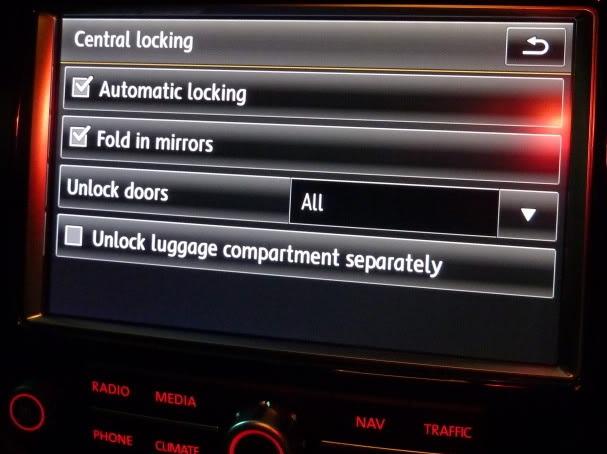 ankk-vagcom_vw_rns850_auto_fold_mirrors