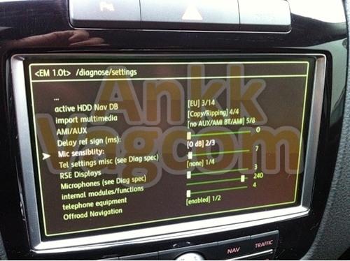 ankk-vagcom_vw_touareg_7p_hidden_menu_settings