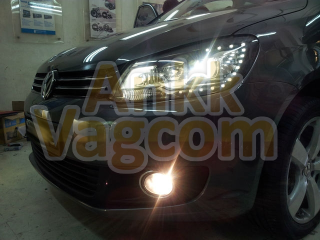 ankk-vagcom_vw_touran2_1t_corner_light