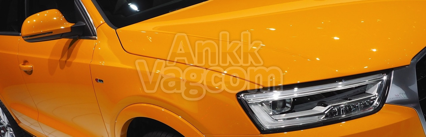 ankk_vagcom_audi_q3_facelift_folding_mirrors
