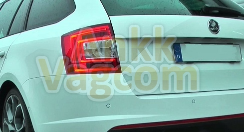 annk-vagcom_skoda_octavia_5e_blinker_in_opposite_phase