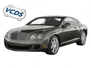 bentley_continental_gt_3w