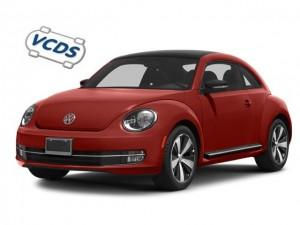vw_beetle_5c