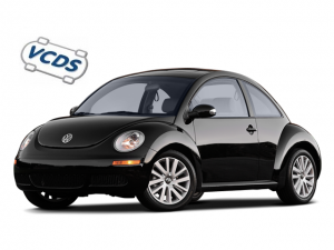 vw_new_beetle_1c