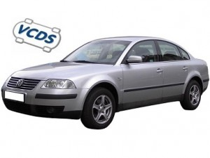 vw_passat_3b_facelift