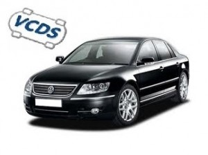 vw_phaeton_3d_facelift