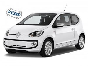 vw_up_1s