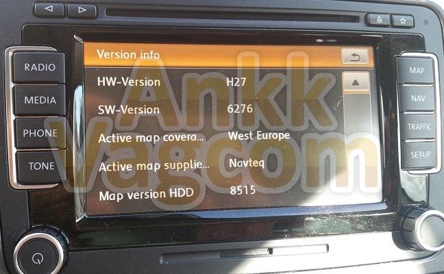 ankk-vagcom_vw_rns510_maps_west_v15